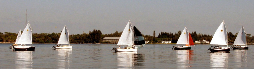 2012 Sun Cat Nationals